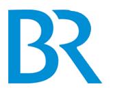 Kunde Bayerischer Rundfunk