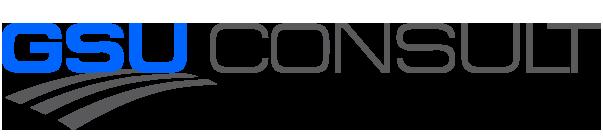 GSU-Consult-Logo