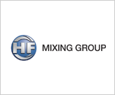 Kunde-HF-mixing-Group