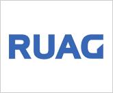Kunde-Ruag