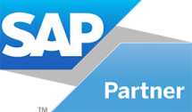 sap_partner_web