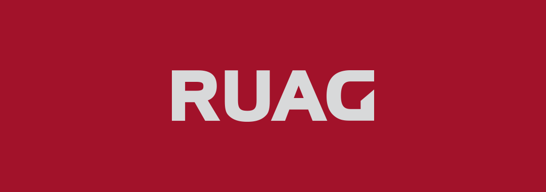 Case-Study-Ruag