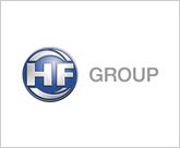 Kunde HF Group