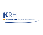 Kunde Klinikum Region Hannover