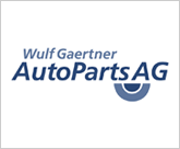 Kunde-Wulf-Gaertner